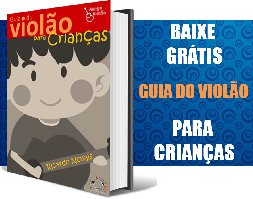 cta-guia-definitivo-do-violao-para-criancas